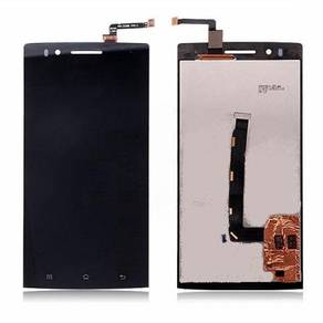 Best Oppo Replacement Lcd full set wth Digitzer
