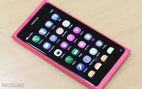 Managing Nokia in Trouble Generally