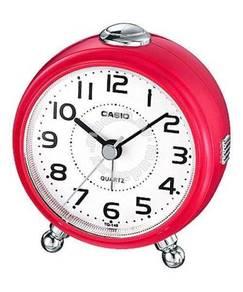 Tq-149-1d Casio Clock Beeper Sound Alarm