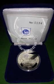 Commerative Proof Coin