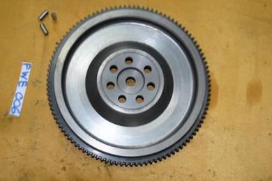 Flywheel wira 1.6 /perdana