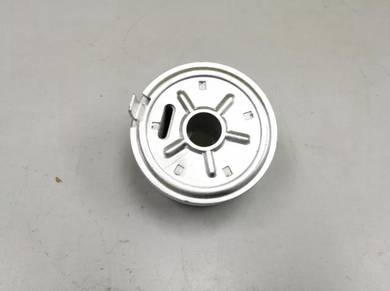 Oil Cooler(Engine Oil Filter)Nissan Navara