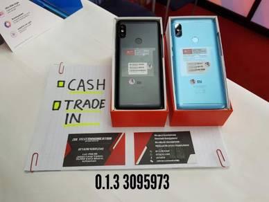 Xiomi - note 5 - 64gb - new