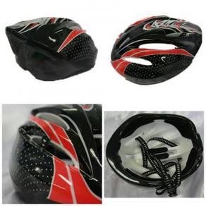 AFGY cycling helmet / helmet basikal 10