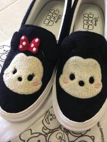 Disney Tsum Tsum Mickey Mickey Shoes
