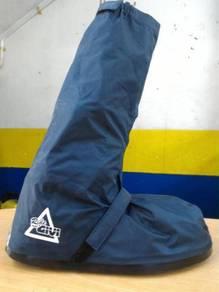 Givi Rain Shoes Short / Long TA1R / TA2R