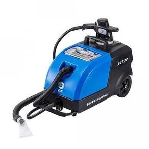 Kenju Puzzi Sofa Cleaner Brush ,Spray, Vacuum