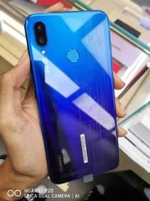 Ansuran Smartphones 2018