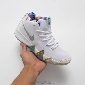 Nike Kyrie 4 Irving