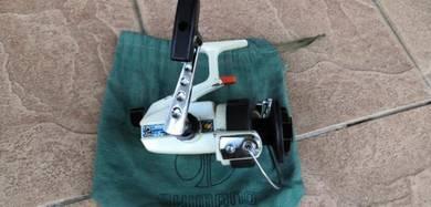 Shimano GS-2 Vintage Reel