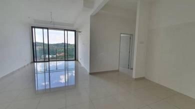 Zenopy Residence Brand New Condo, Seri Kembangan