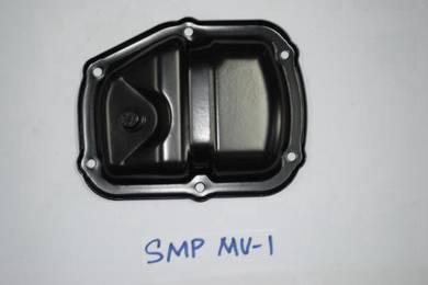 Oil Sump/Oil Pan Base For Myvi 1.3