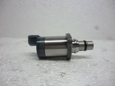 Injection pump control valve kit triton vgt