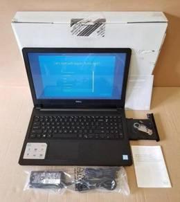Dell Inspiron 15-3567 15.6