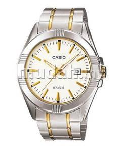 Watch - Casio MTP1308G-7AV - ORIGINAL