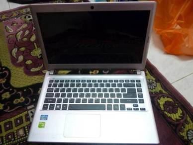 V5 G, i5, 2gb nvidia graphic, gaming suit Joho-N9
