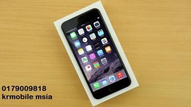 6 sconhand 64gb seconhand iphone