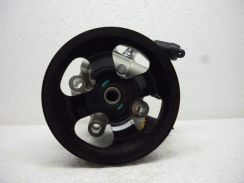 Power Steering Pump TOYOTA ALPHARD 1AZ / 2AZ