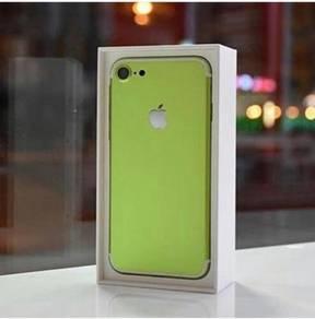 IPhone 7 64GB Green
