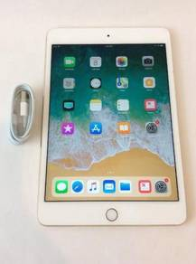 Apple iPad mini 4 Tablet Retina Display