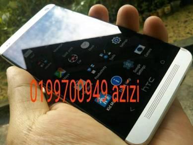 HTC one 2+32GB 4g 13mp