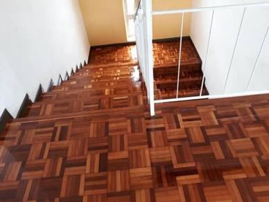 Fx/Marble Polishing Parquet Grinding And Varnish