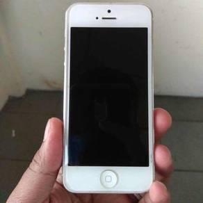 Iphone 5 Original
