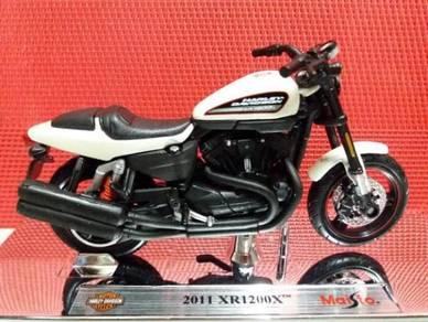 2011 xr 1200x