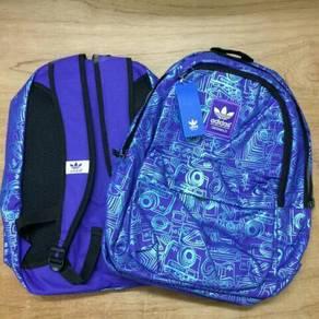 Adidas Backpack (Type B)