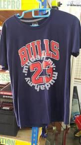 Chicago Bulls jordan 23