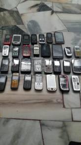 All Rare phone