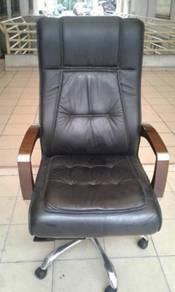 Office Chair Code:OC-204