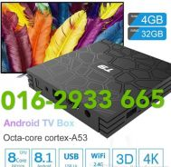SPEC PREMIER WHOLELIVE tv box max android hd tvbox