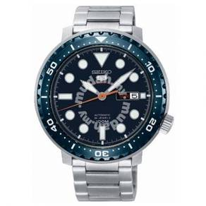 Seiko 5 Sports Automatic Japan Made SRPC63J1