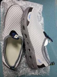 Mesh eva sports shoes size 37 new