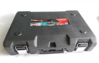 26MM 850W Rotary Hammer Drill