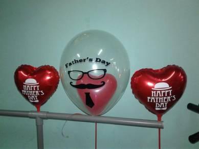 Bubble Balloon 12inch