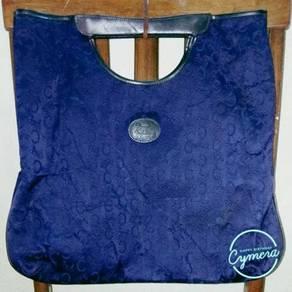 Carry Bag Celine