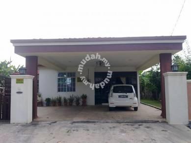 Homestay di Sg Petani selesa bajet murah free wifi