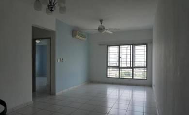 Axis Residence Ampang Cempaka Cahaya Pandan Indah LRT [BEST PRICE]