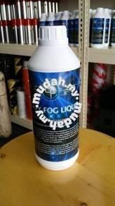 Fog Liquid / Smoke Liquid 1 Liter