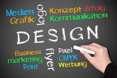 Jawatan Grafik Designer rm1300