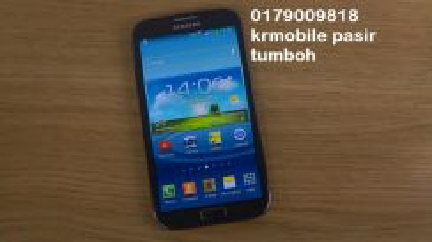 Samsung notee 2 murah