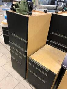 Office furniture chair table cabinet sofa (zahra)