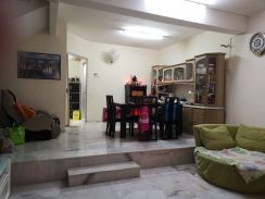 Renovated nice condition 2 sty Bandar country Homes Selangor