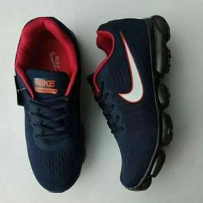 Nike Vapormax Size (40-45)