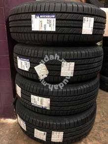 Michelin SUV 225-65-17 Tyre Tayar Tire