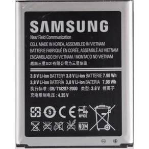 Samsung Galaxy S3 (I9300) Battery