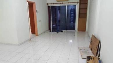 Mandarina Court Apartment Taman Connaught MRT UCSI [Nice Unit]