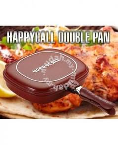 Happycall Pan 32cm Original